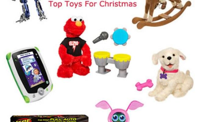 Hamley S Christmas Top Toy List Boys Girls Ten Best Toys