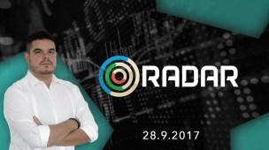 Radar 28 09