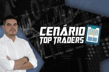 Programa CENÁRIO – 05/01/18