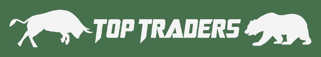 logotoptraders.png