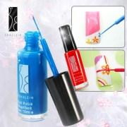 frulein 3 8 12 colours nail art