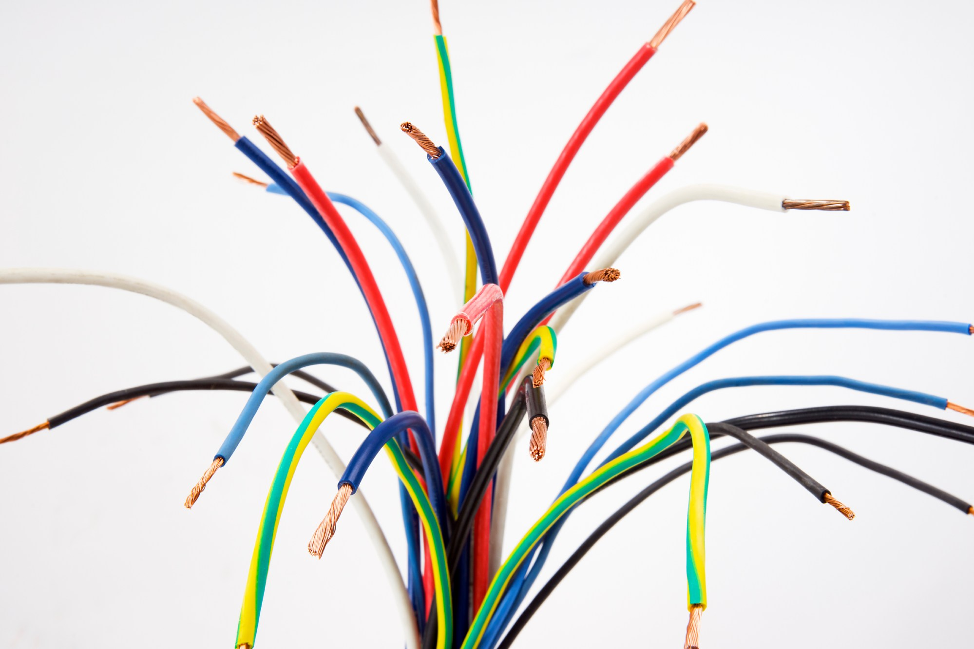 hight resolution of how much does it cost to rewire a house