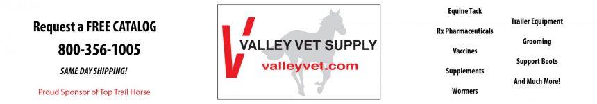 ValleyVetNewTTHAd-01
