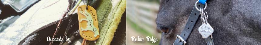 Robin Ridge