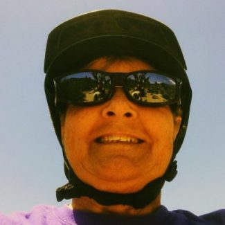 Profile picture of Judy Jack