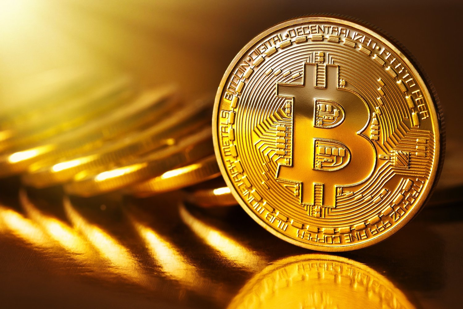 Bitcoins How to Buy and Sell it  TopTrendznet