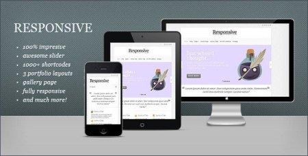Smartphone - Digital display advertising