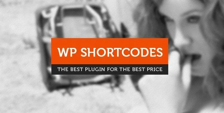 Download Wordpress Shortcodes Plugin + 3 Premium WP Themes - only $19! - Joan Holloway