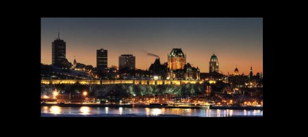3 Things to Consider When Installing an Access Control in Your Quebec Business - Fairmont Le Château Frontenac