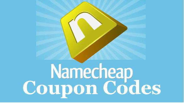 Crazy Sale At NameCheap - $0.88 Domain Names! -