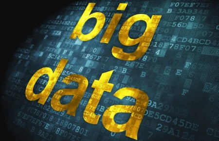 Why Small Businesses Need to Harness the Power of Big Data - Technology