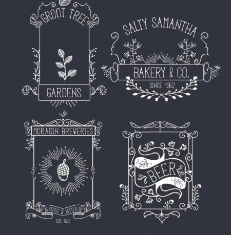 Do You Need a Super Premium Typography Creation Kit? -