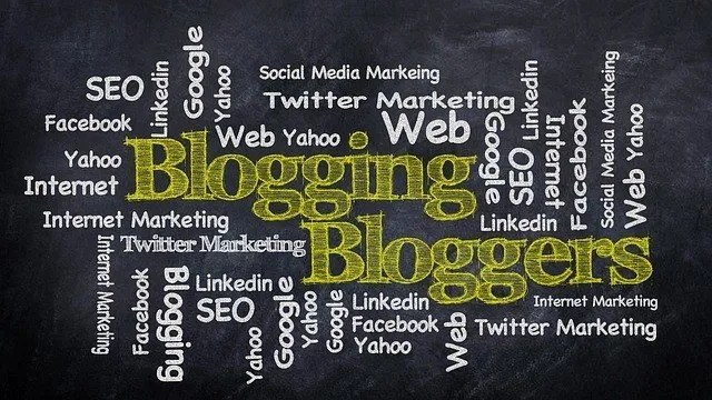 The Philosophy Behind Starting a Blog from Scratch? -