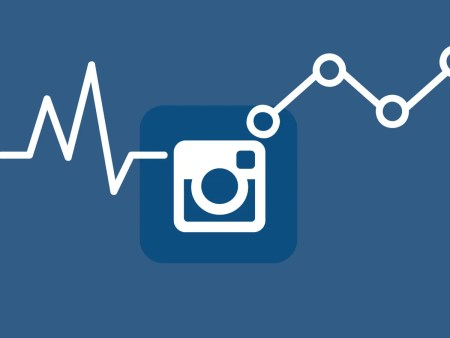 How to Use Instagram Analytics Tool -