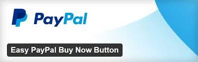 Top 6 FREE WordPress Plugins for PayPal ShoppingIntegration -