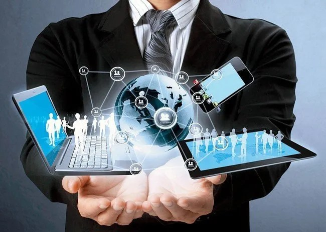 Technological Innovations that Can Help Your Business -