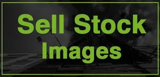 4 Top Websites to Sell Your Photos -