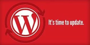 Important WordPress 4.7.5 Security Update -