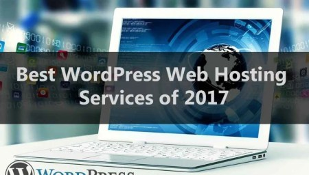 Overview of the Best Hosting Companies of 2017 -