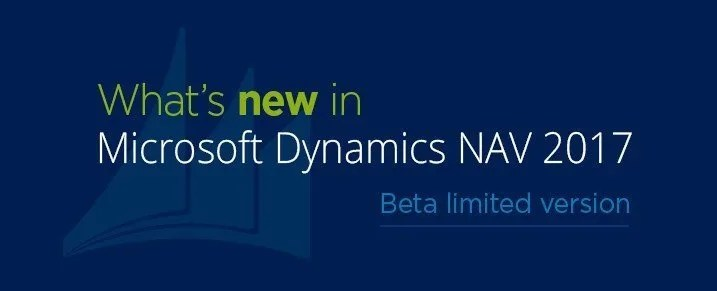 Microsoft Dynamics NAV: the best ERP system available? -