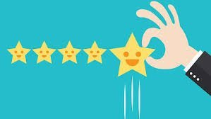3 Ways to Improve Your Customer Experience -