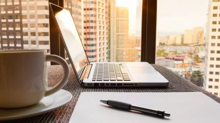 How to Keep Your Remote Workforce Organized and On Task -