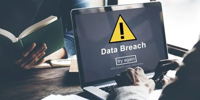 How the Equifax Data Breach Is Going to Impact Your Life Even If Your Personal Information Wasn't Leaked -