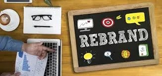 5 Questions to Ask Yourself before Rebranding Your Business -