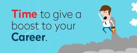 5 Lucrative Careers a Hadoop Certification can Get You -