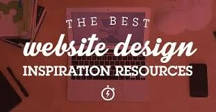 Resources & Inspiration For Web Designers and Front-end Developers -