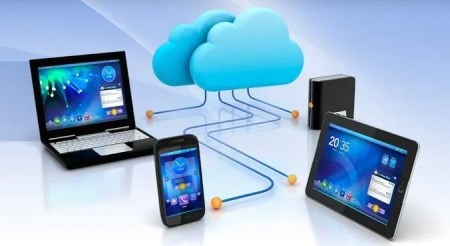 The Importance Of Cloud Hosting For Any Business -
