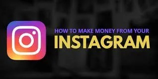 The Truth About Making Money on Instagram - Making Money Online