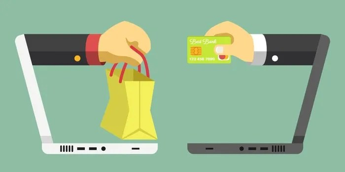 4 Tips For Making Your First eCommerce Store A Success - E-Commerce