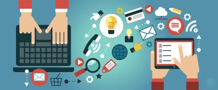 Three Digital Marketing Tools Every Business Needs -