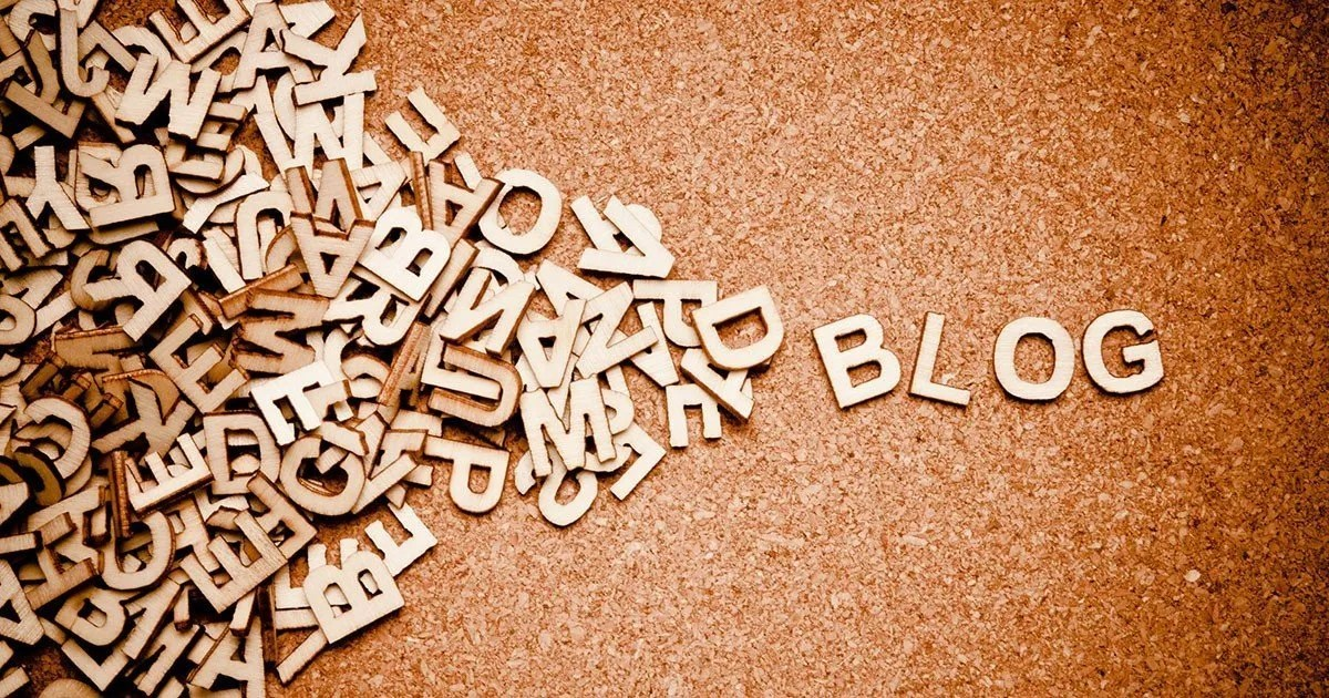 How to Begin Your Career As A Successful Blogger - Blog