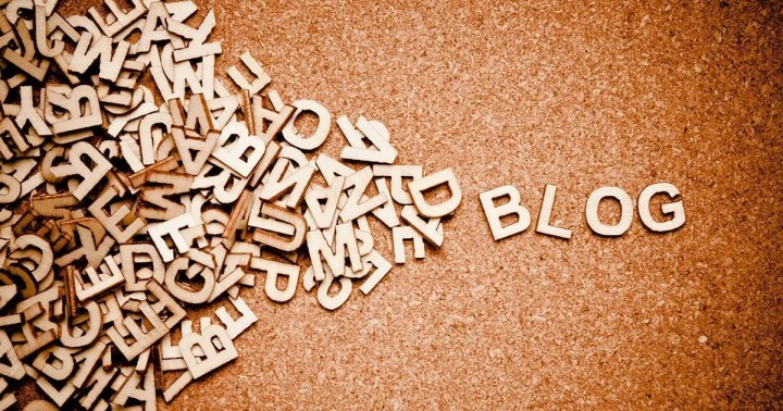 How to Begin Your Career As A Successful Blogger - Blogging