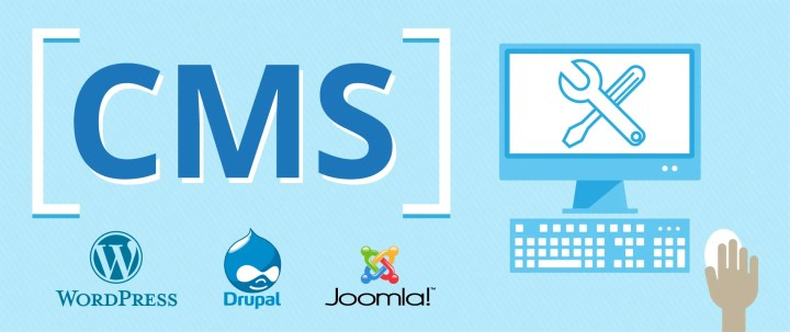 How to Choose The Right CMS - 10 Technical Factors - Dev / Design