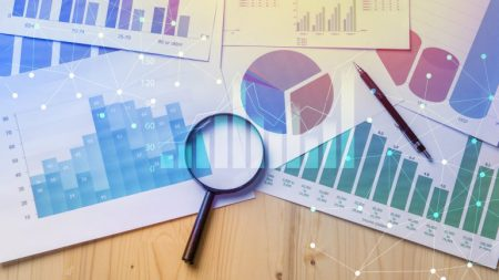 5 Tips That Leads To Valuable Competitive Insights - Market research