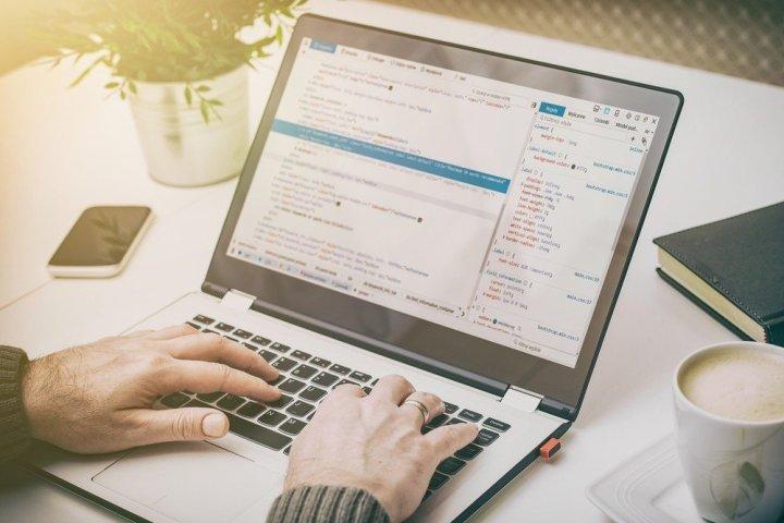 19 Amazing Ways You Can Earn Money With WordPress - Wordpress
