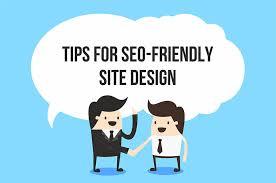 Tricks to Make Website Design SEO Friendly - SEO