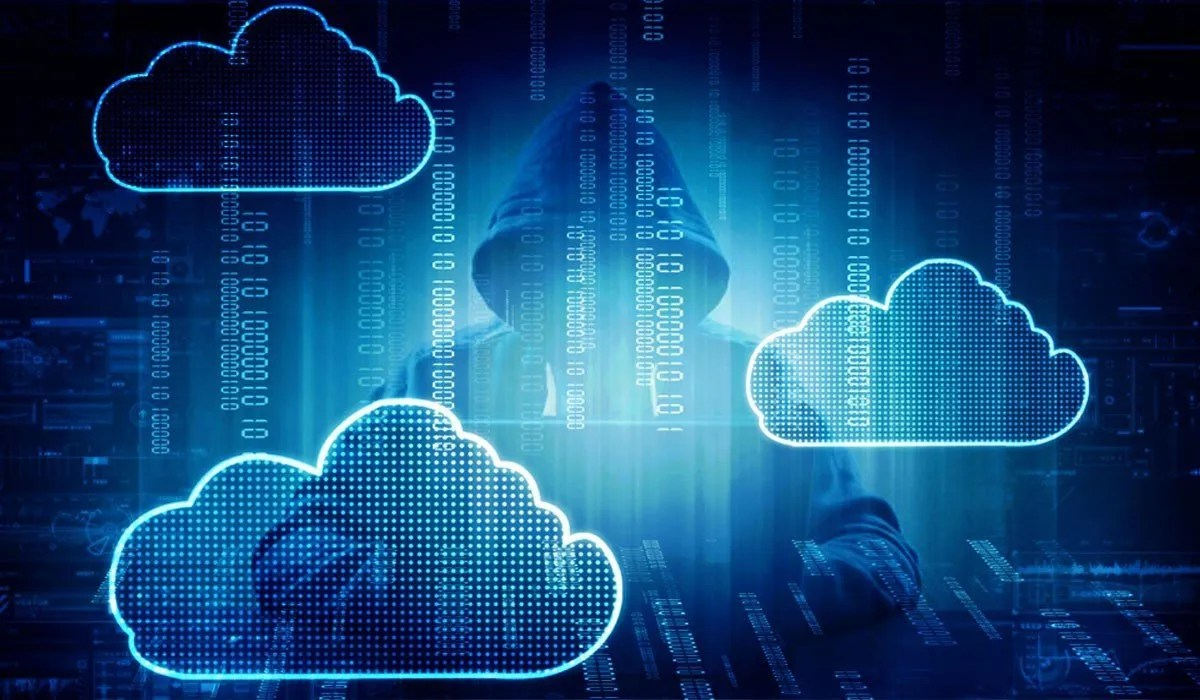 cloud computing future prospects