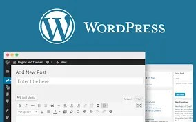 How Re-publish Articles in WordPress? - WordPress
