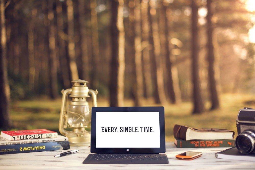 Most Adventurous Date Ideas For Bloggers - Digital marketing