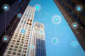 Top Tips on Building IoT Technology - Internet of things
