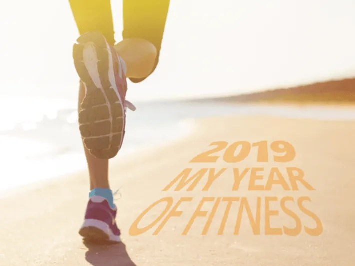 9 for 2019: 9 Items To Help to Hit Her Running Goals in 2019 - Exercise