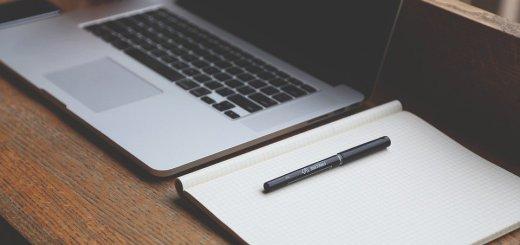 Plumber Marketing Ideas To Consider