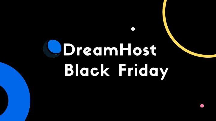 Black Friday Deals 2019 for Designers & Developers - Deals