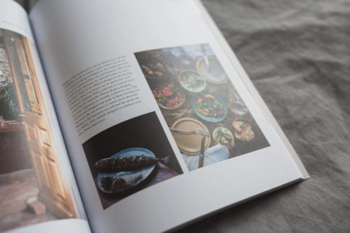Unique Photo Book for Amazing Experience - Internet