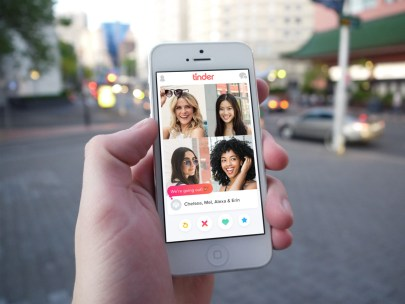 20 Hot Frequently Asked Questions About Tinder