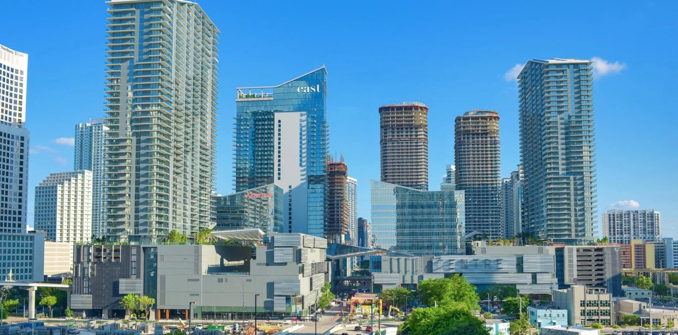 Most Profitable Businesses to Buy in Miami - Culture
